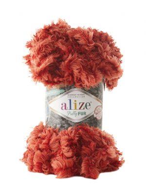 6118 Alize Puffy Fur