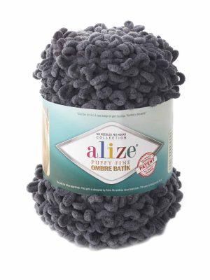 7259 Alize Puffy Fine Ombre