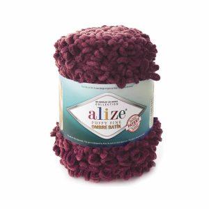 7276 Alize Puffy Fine Ombre