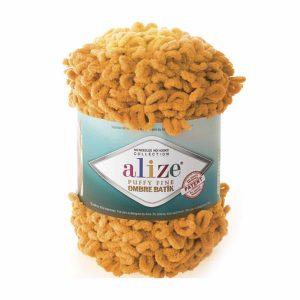7278 Alize Puffy Fine Ombre