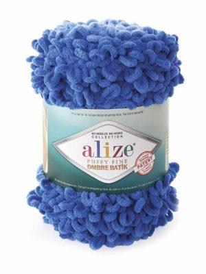 7280 Alize Puffy Fine Ombre