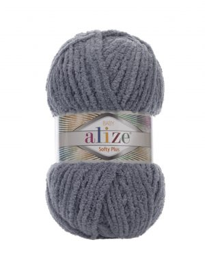 87 Alize Softy Plus