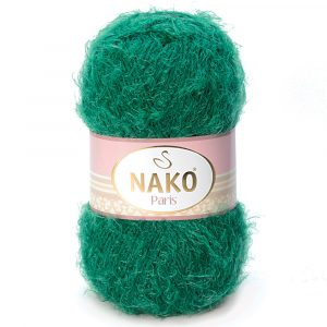 03440 NAKO PARIS (зеленый)