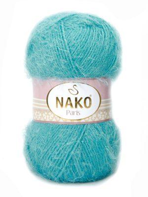 05498 NAKO PARIS (тропическое море)