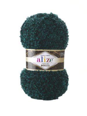 6029 Alize Naturale Boucle