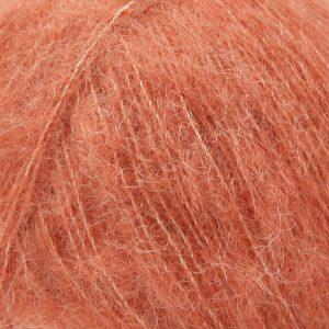 22 Brushed Alpaca Silk