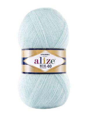 522 Alize Angora real 40