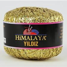 HIMALAYA YILDIZ