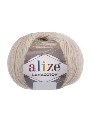 67 Alize Lanacoton распродажа