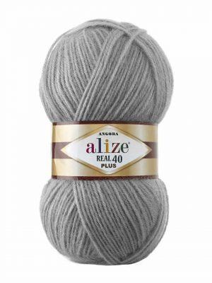 87 Alize Real 40 Plus распродажа