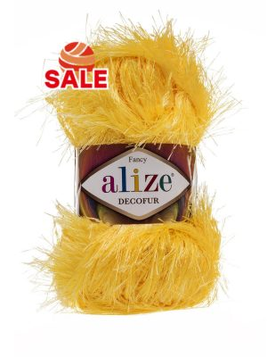 Alize Decofur распродажа
