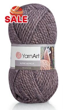 Alpine Alpaca распродажа