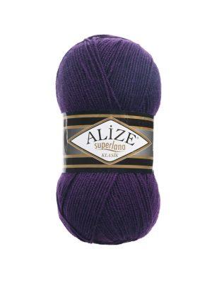 388 Alize Superlana Klasik