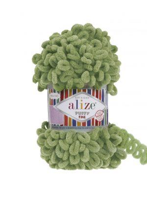 485 Alize Puffy Fine