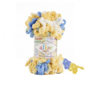 6069 Alize Puffy Color