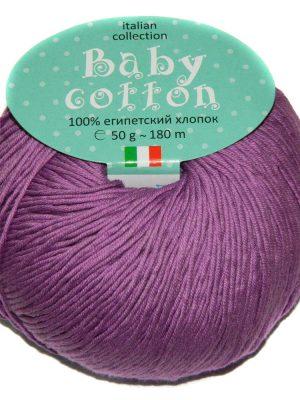 Weltus Baby Cotton