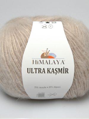 56811 Himalaya Ultra Kasmir