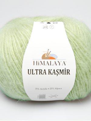 56820 Himalaya Ultra Kasmir