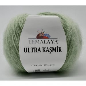 56821 Himalaya Ultra Kasmir