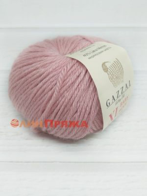 845 Gazzal Baby Wool XL