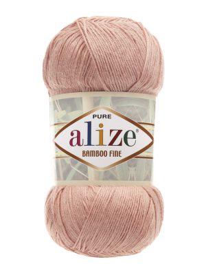 145 Alize Bamboo Fine