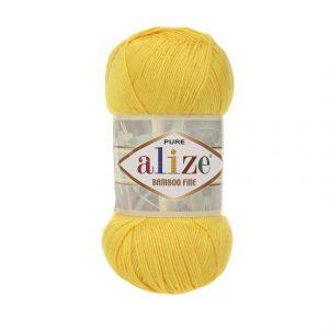 216 Alize Bamboo Fine