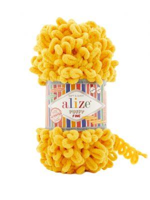 281 Alize Puffy Fine