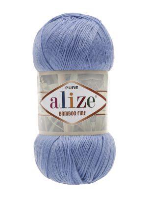 303 Alize Bamboo Fine
