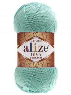 376 Alize Diva Stretch