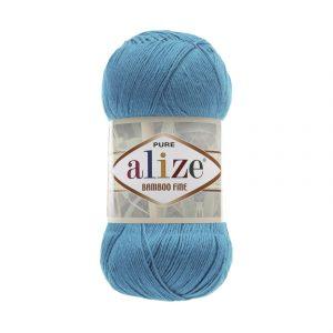 484 Alize Bamboo Fine
