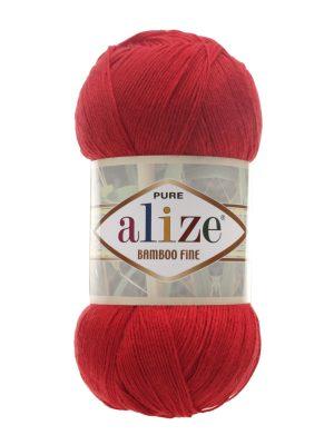 56 Alize Bamboo Fine