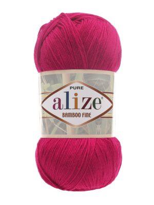 70 Alize Bamboo Fine