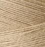 76 Alize Bamboo Fine