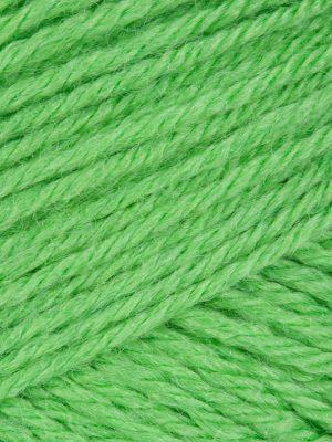 821 Gazzal Baby Wool