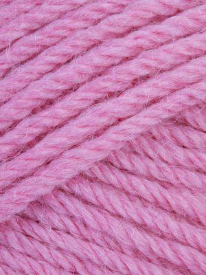 831 Gazzal Baby Wool