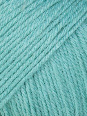832 Gazzal Baby Wool
