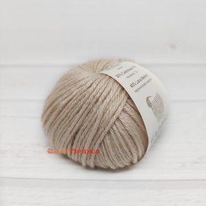 839 Gazzal Baby Wool XL