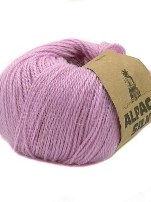 5765 Alpaca Silk