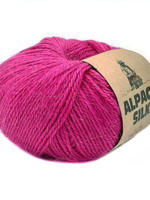 6273 Alpaca Silk