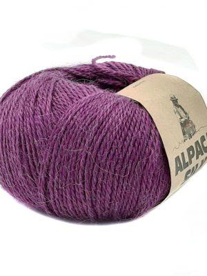 9235 Alpaca Silk