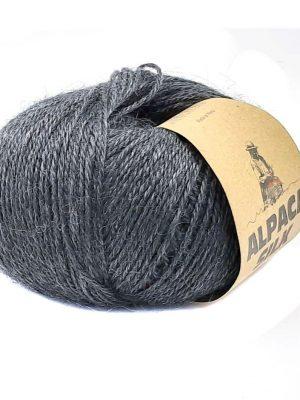 0403 Alpaca Silk
