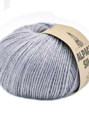 1060 Alpaca Silk