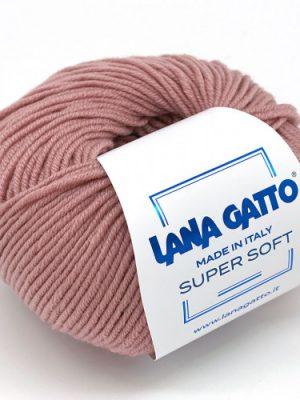 14393 Lana Gatto Supersoft