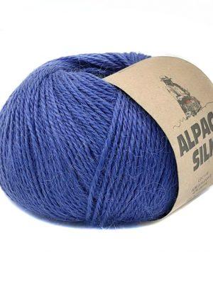 1549 Alpaca Silk