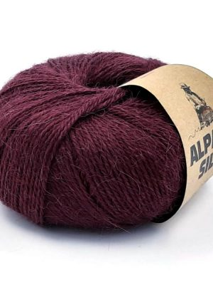 2130 Alpaca Silk