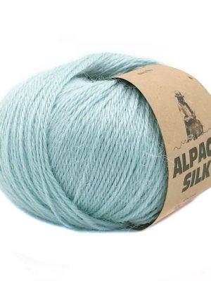 2201 Alpaca Silk