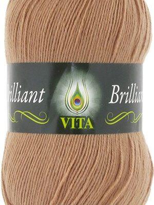 5120 Vita Brilliant