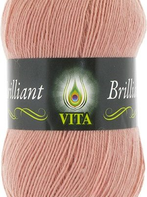5121 Vita Brilliant