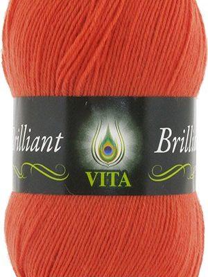 5122 Vita Brilliant
