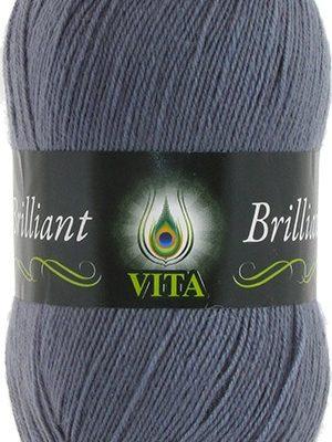 5123 Vita Brilliant